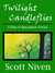 Twilight Candleflies: 3 Tales of Speculative Fiction
