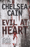 Evil at Heart (Gretchen Lowell #3)