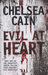 Evil at Heart (Gretchen Low...