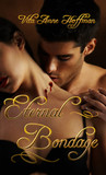 Eternal Bondage (Eternal Soulsmith, #1)
