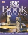 "The ""Big Read"": Book of Books (Big Read 2003)"