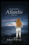 Atlantis (The Storytellers, #2)