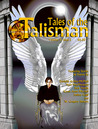 Tales of the Talisman