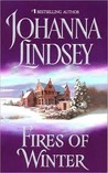 Fires of Winter (Viking #1)