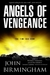 Angels of Vengeance (The Di...