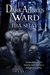Dark Angel's Ward (Angel Warden Series #1)