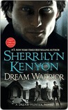 Dream Warrior (Dream-Hunter, #4)