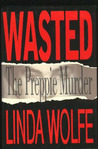 Wasted: The Preppie Murder