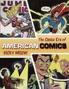 The Classic Era of American Comics