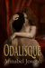 Odalisque by Annabel Joseph