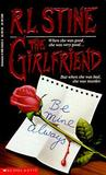 The Girlfriend (Point Horror)