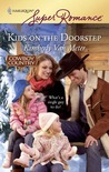Kids on the Doorstep (Harlequin Super Romance #1577)