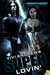 Superlovin' (Midnight Justice #2)