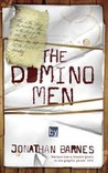 The Domino Men (Domino Men, #2)
