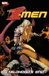 New X-Men: Childhood's End, Vol. 5: Quest for Magik