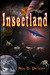 Insectland (The Imagination Series #2)