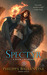 Spectyr (Book of the Order,...