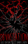 Devastation (Built on Fear, #1)
