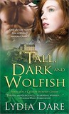 Tall, Dark and Wolfish (Westfield Brothers, #2)