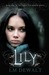Lily (The Quest for Reason, #1)