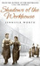 Shadows of the Workhouse by Jennifer Worth