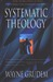 Systematic Theology: An Int...
