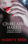 Night's Edge (Sookie Stackhouse #4.2)