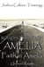 Faith in Amelia (Roads Thro...
