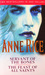 Servant of the Bones and The Feast of All Saints by Anne Rice