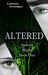 Altered by Kimberly Montague