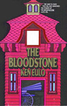 The Bloodstone  (The Brownstone, #2)