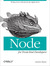 Node for Front-End Developers by Garann Means