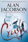 Crush (Karen Vail #2)