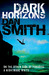 Dark Horizons by Dan  Smith
