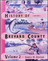 History of Brevard County Vol. 2