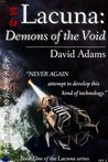 Lacuna: Demons of the Void (Lacuna #1)