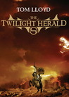 The Twilight Herald (Twilight Reign, #2)