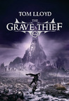 The Grave Thief (Twilight Reign, #3)