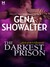 The Darkest Prison (Lords of the Underworld, #3.5)