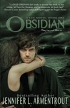 Review: Obsidian