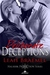 Deliberate Deceptions (Haub...