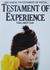 Testament Of Experience: An Autobiographical Story Of The Years 1925-1950