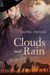 Clouds and Rain (The Wranglers, #1)