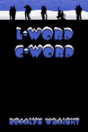 L-Word C-Word by Rosalyn Wraight