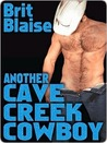 Another Cave Creek Cowboy (Cave Creek Cowboy #2)