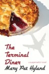 The Terminal Diner by Mary Pat Hyland