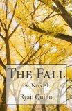 The Fall by Ryan Quinn