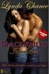 Blackmailed Into Bed (Louisiana Liaisons, #2)
