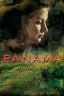 Panama by Shelby Hiatt