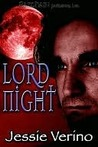 Lord Night